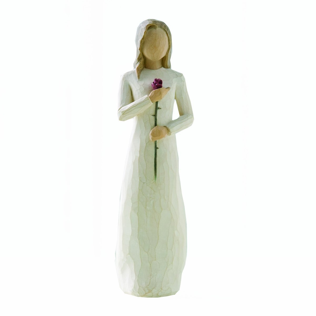 Willow Tree Love Figurine Fitzula S Gift Shop