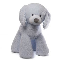 GUND Baby Plush Dogs and Cats  Fitzula s Gift Shop 2552a006f