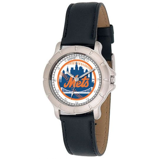 8805b0a5 Game Time New York Mets Player Series